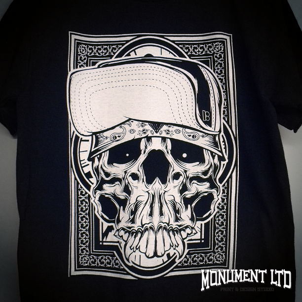 skull-printed-at-monument-ltd
