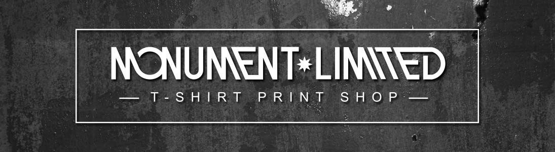 t-shirt-printing-by-monument-limited