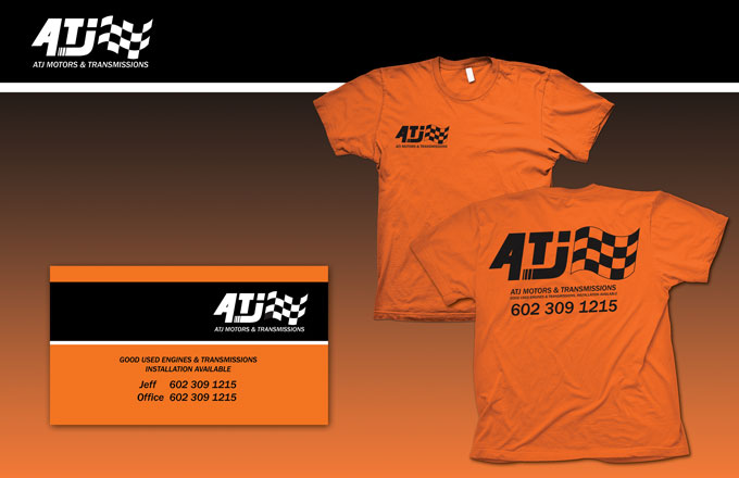 Custom Work Shirt screen printer located in Phoenix Az.