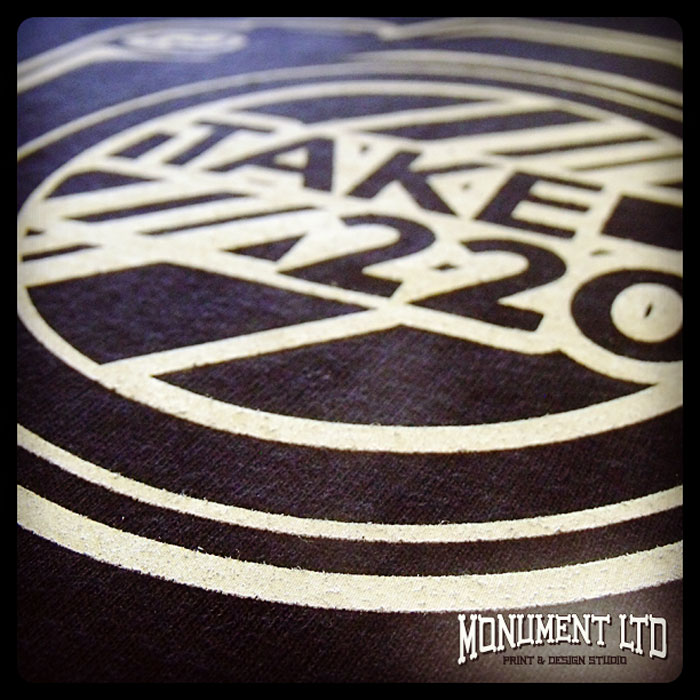 company shirts by monument limited