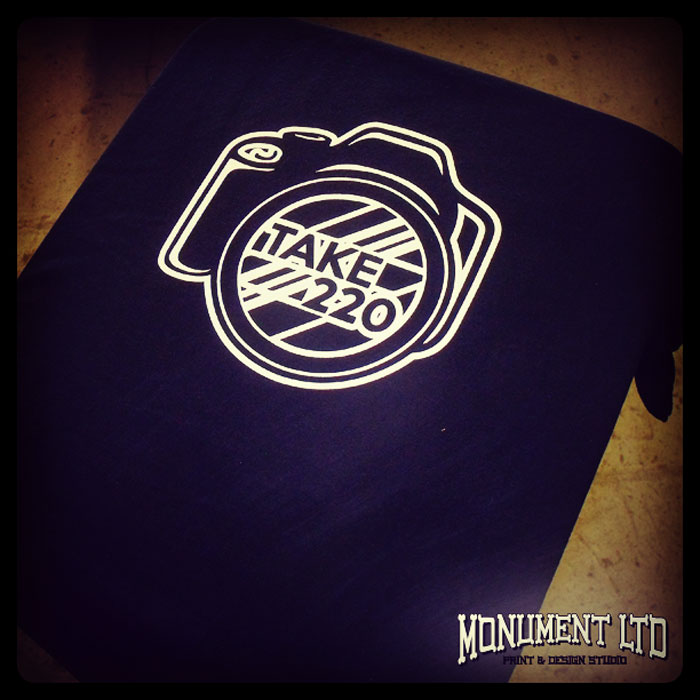 take-220-company-shirts