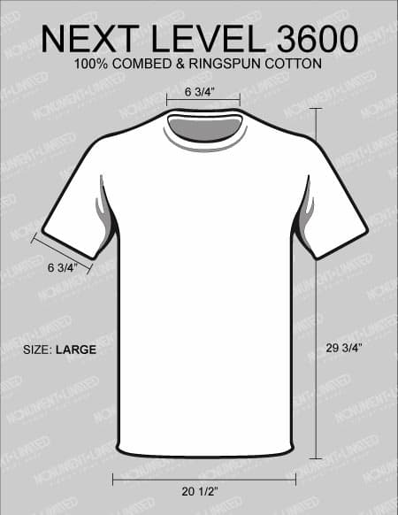 f8a1f75b7eb9 What is the best t shirt for printing | t-shirt specifications